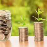 Na co zwracać uwagę biorąc kredyt hipoteczny?