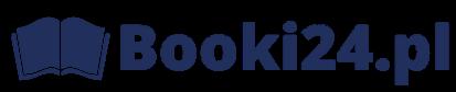 Booki24